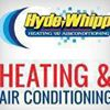 Hyde-Whipp Heating & Air Conditioning