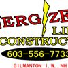 Energized Line Construction, LLC
