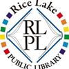 Rice Lake Public Library