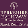 Jacqueline Lechner- Broker Development-Berkshire Hathaway HomeServices