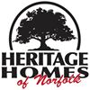 Heritage Homes of Norfolk