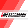 Broderson Manufacturing Corp