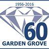 Garden Grove City Hall
