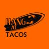 Hang 10 Tacos