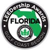 US Green Building Council Florida Gulf Coast