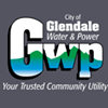 Glendale Water & Power