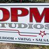 DPM Studios
