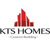 KTS Homes