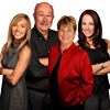 RE/MAX Realty Unlimited Prime Properties Team