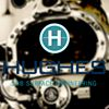 JFMS formally Hughes Sub Surface Eng Ltd