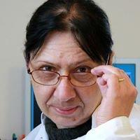 Specjalistyczna Przychodnia dla Zwierząt. Dr n. wet. Barbara Fojut-Pałka
