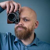 Jake Peet Photography