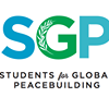 Students for Global Peacebuilding
