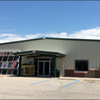 Bender Lumber Company, Madison