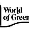 World of Green, Inc