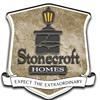 Stonecroft Homes