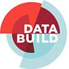 Databuild