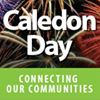 Caledon Day