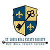 St. Louis Real Estate Society