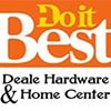 Deale Hardware & Home Store