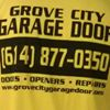 Grove City Garage Door Inc.