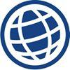 FISITA - International Federation of Automotive Engineering Societies
