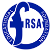 FRSA Educational & Research Foundation