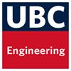 UBC Engineering