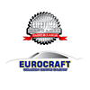 Eurocraft Collision Center Calgary