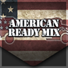 American Ready Mix Concrete