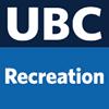 UBC REC