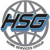 HOME Services GROUP
