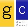 Gold Coast Association Management