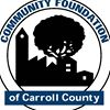 Community Foundation of Carroll County