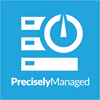 PreciselyManaged