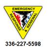 Emergency Response & Renewal