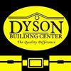 Dyson Building Center
