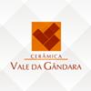 Cerâmica Vale da Gândara thumb