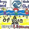 Boys & Girls Club of Vista