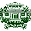 Friends Of The Port St. Lucie Botanical Gardens