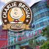 Charlie Brown Cafe, Orchard Cineleisure