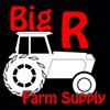 Big R Farm Supply