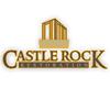 Castle Rock Restoration, Inc