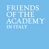 Friends of the Academy in Italy