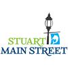 Stuart Main Street