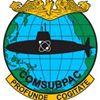 COMSUBPAC