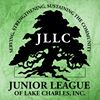 Junior League of Lake Charles, Inc.