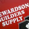 Stewardson Builders Supply Inc.