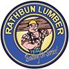 Rathbun Lumber Company