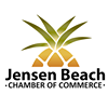 Jensen Beach Chamber of Commerce